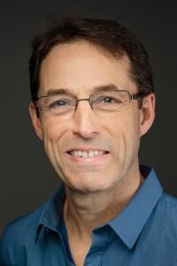 Jeff Tancock