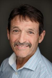 Dr. John Tancock