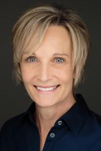 Dr. Natalie Tancock